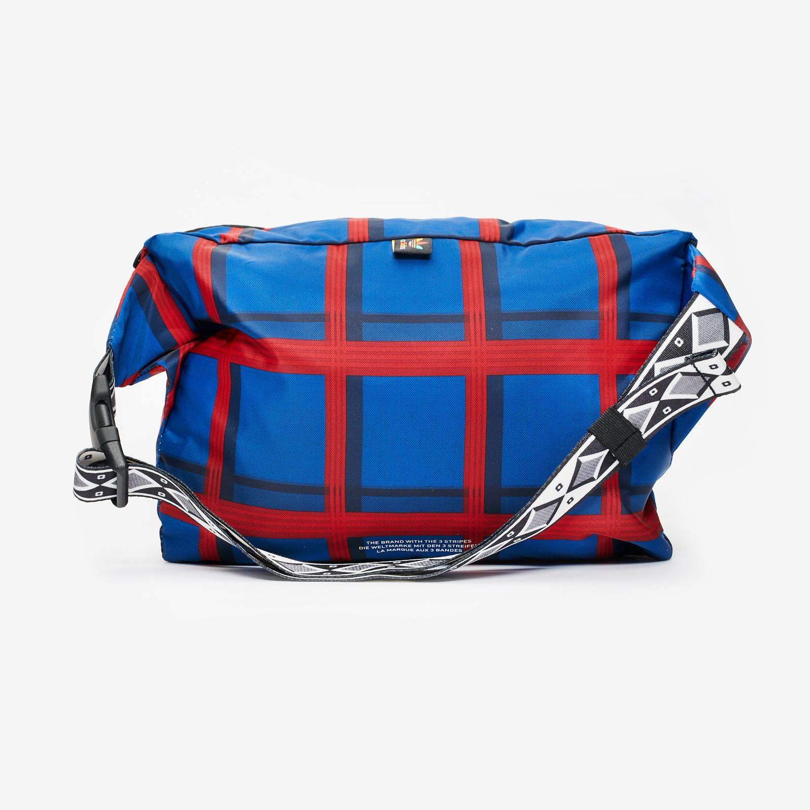 adidas PW Solar HU Waist Bag - Ea3428 - Sneakersnstuff  1469468884d4e