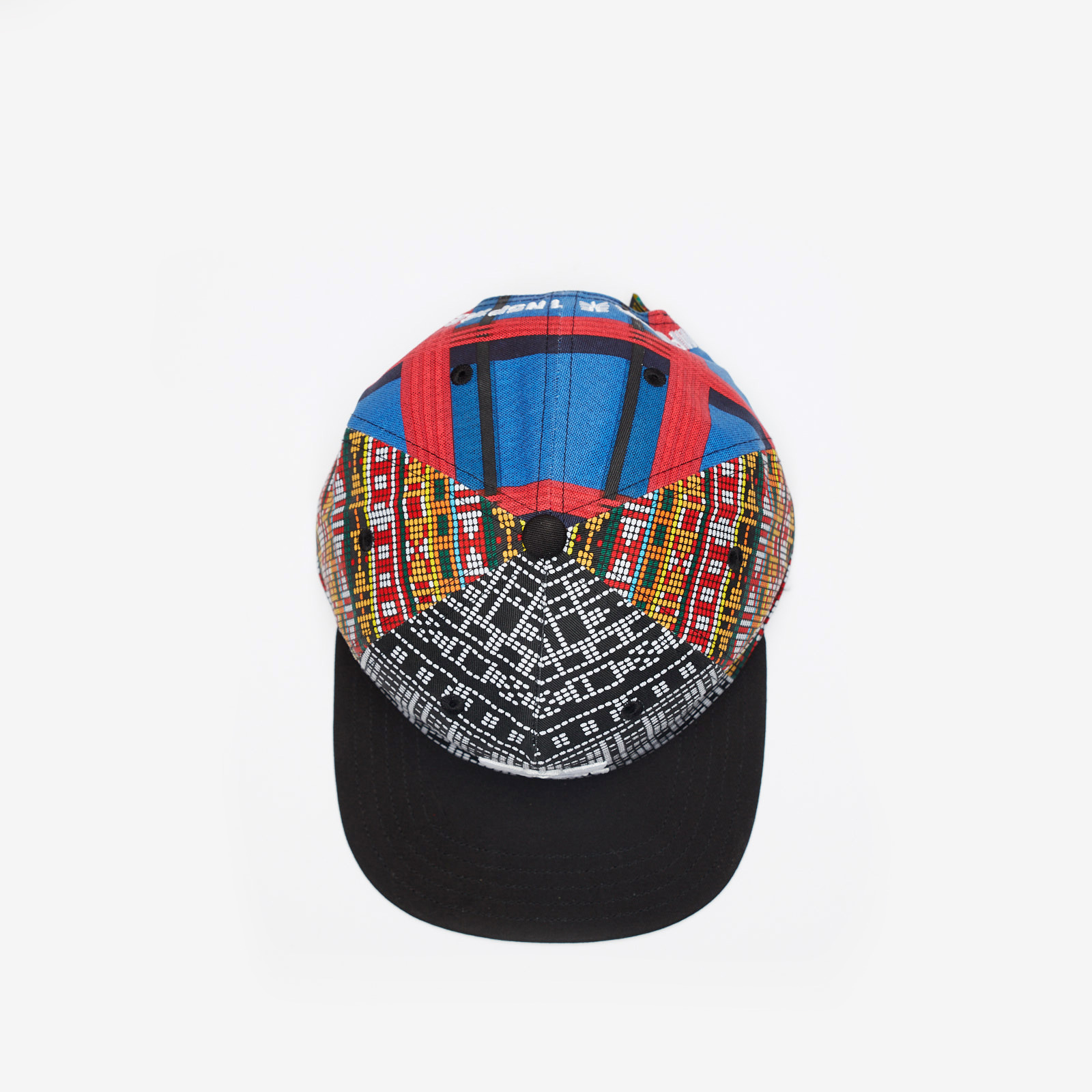 c2f17495 adidas PW Solar HU Cap - Ea3427 - Sneakersnstuff | sneakers ...
