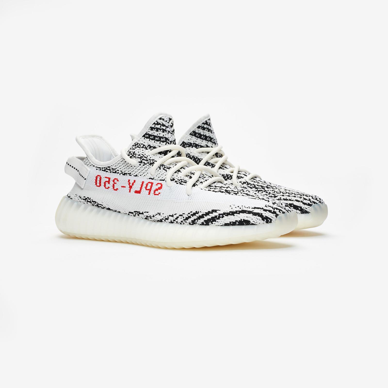 adidas Yeezy Boost 350 V2 - Cp9654