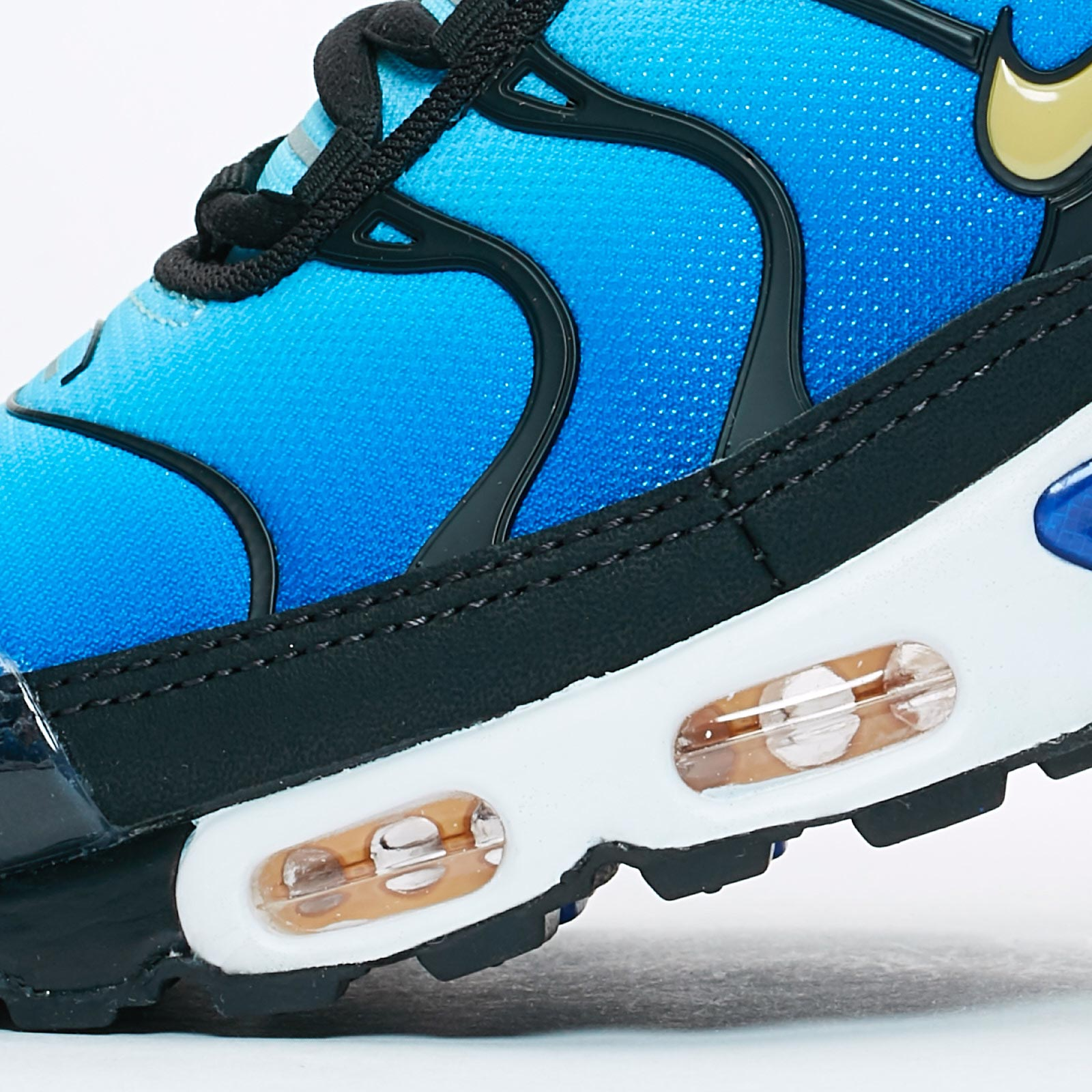 size 40 e13aa 41d9a Nike Sportswear Air Max Plus OG - 8. Close