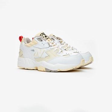 big sale 024c0 eb203 Höst och vintersneakers - Sneakersnstuff   sneakers   streetwear på ...