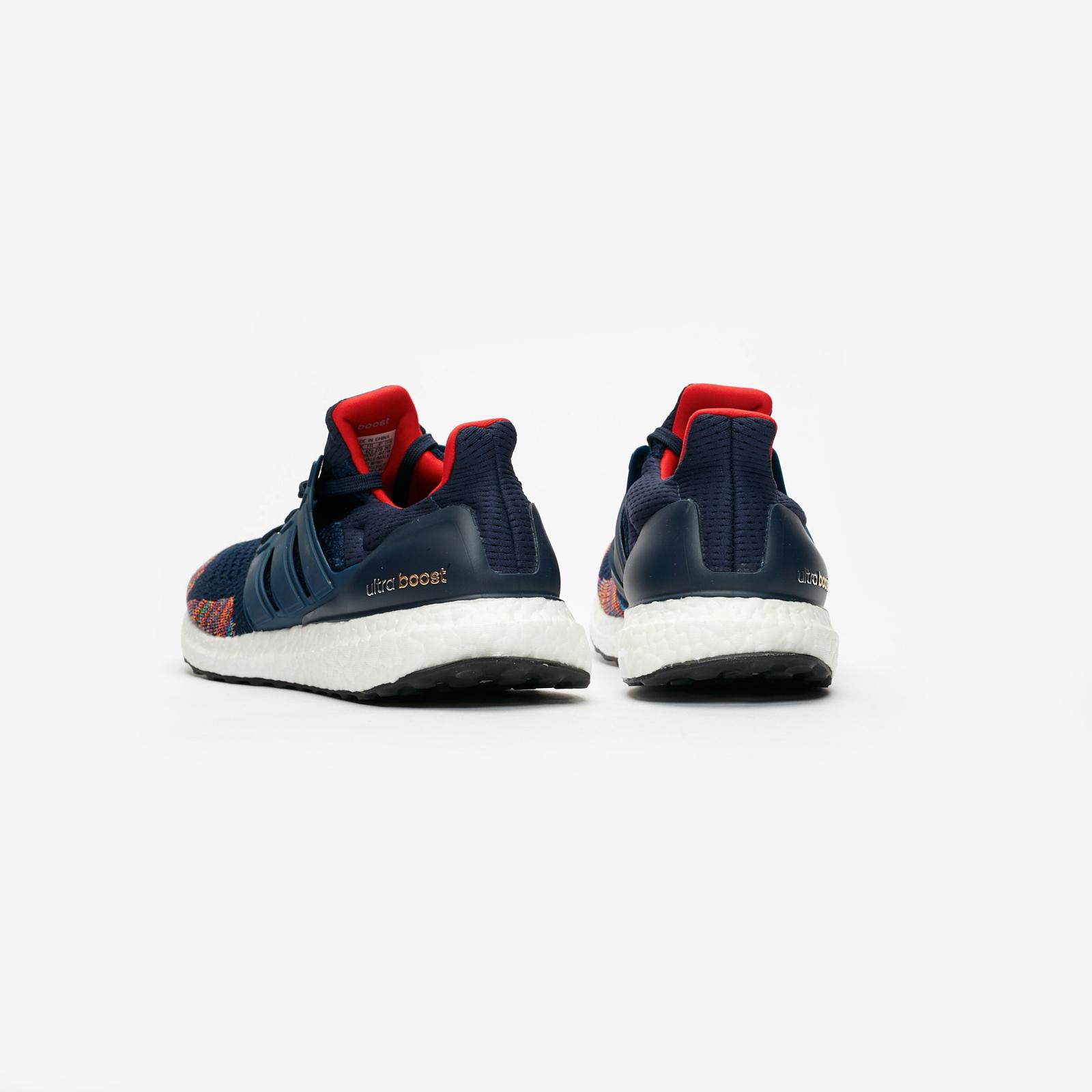37e88c4fe adidas Ultraboost Ltd - Bb7801 - Sneakersnstuff