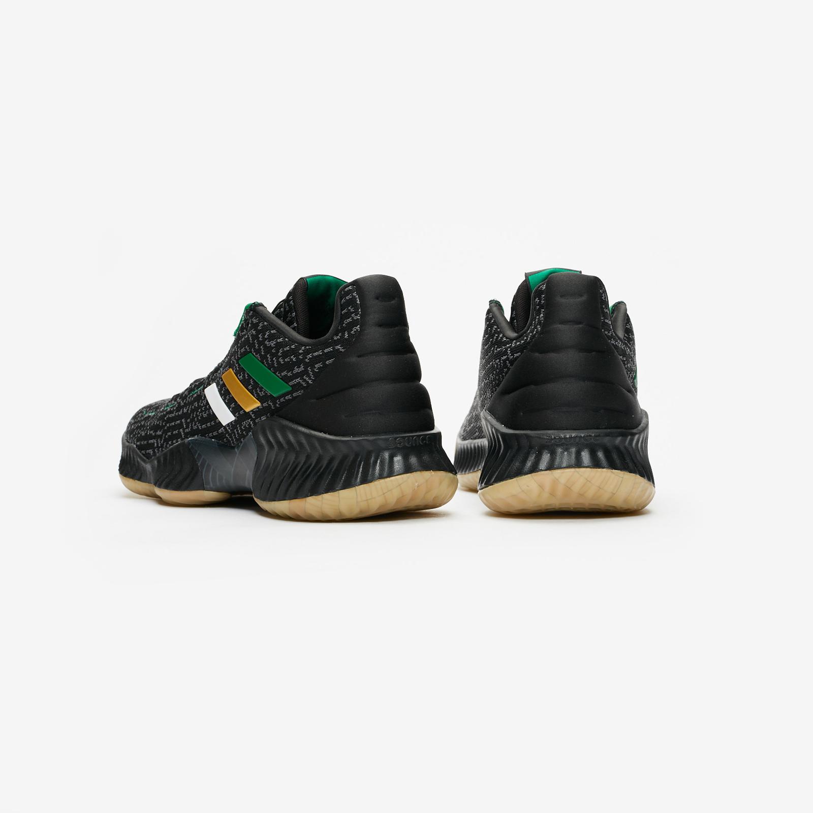 1ace766493c7 adidas PB Low 18 - F36940 - Sneakersnstuff