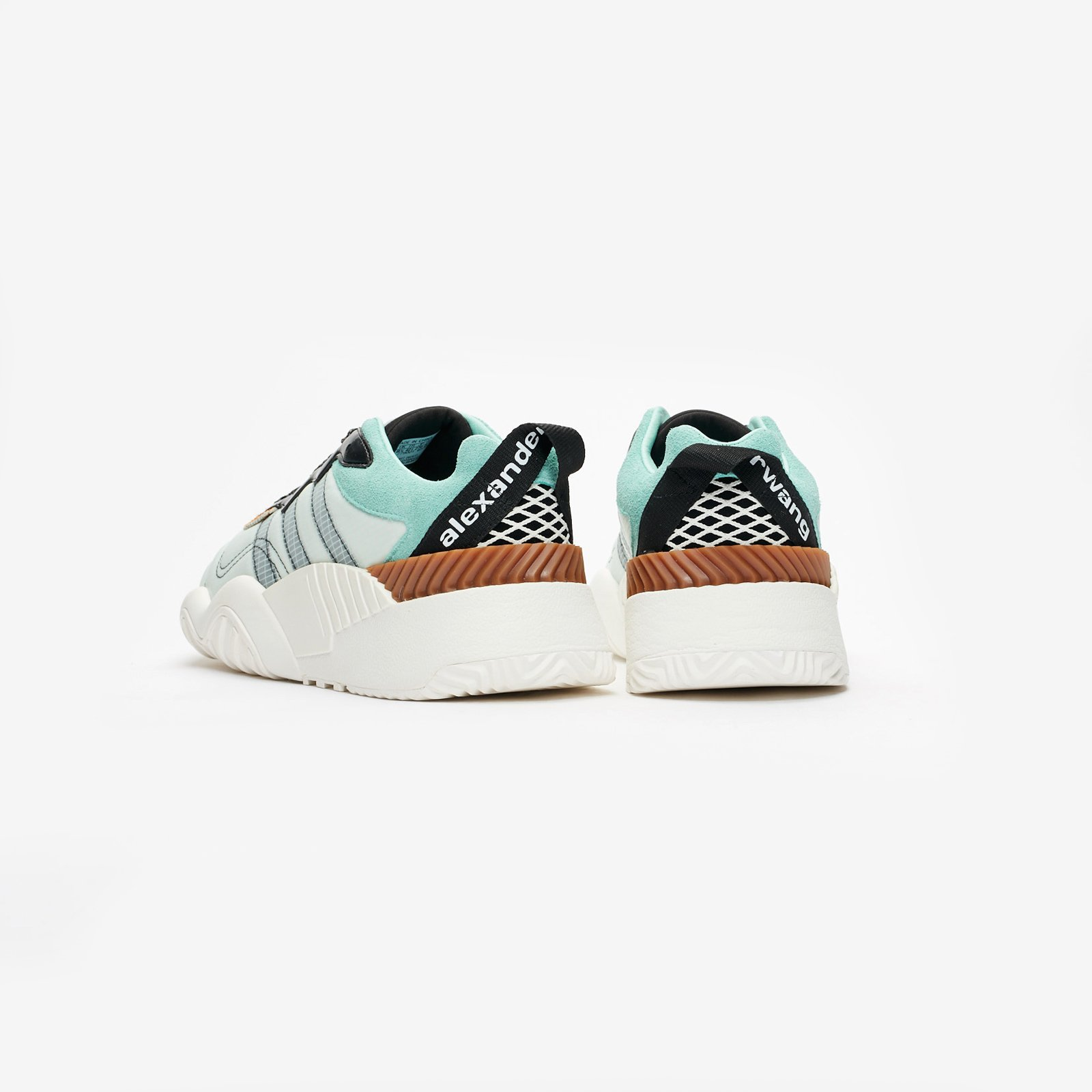 Trainer I Adidas Sneakersnstuff Turnout Aw Db2613 Sneakers 8wknP0XO