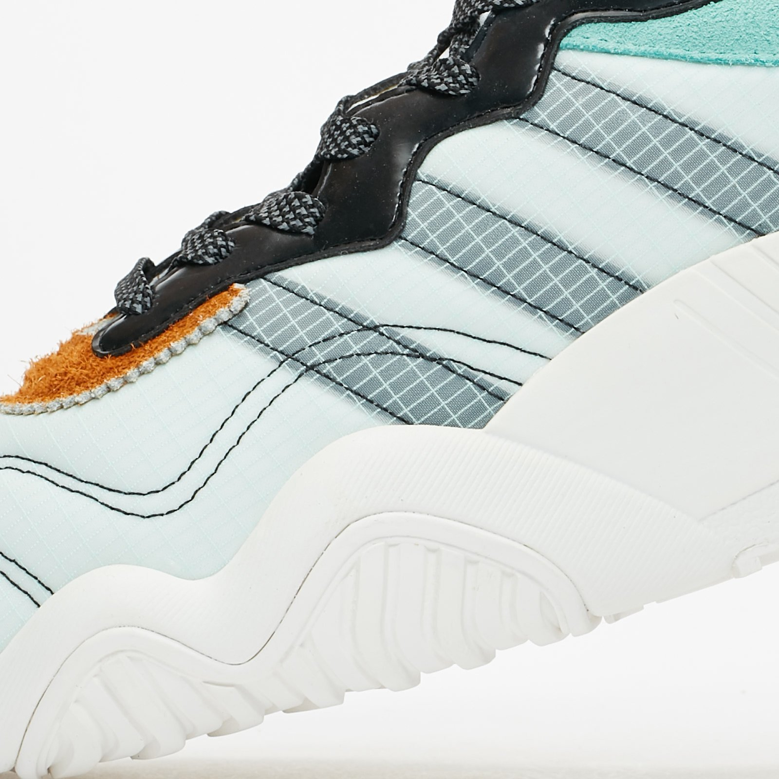 adidas AW Turnout Trainer - Db2613