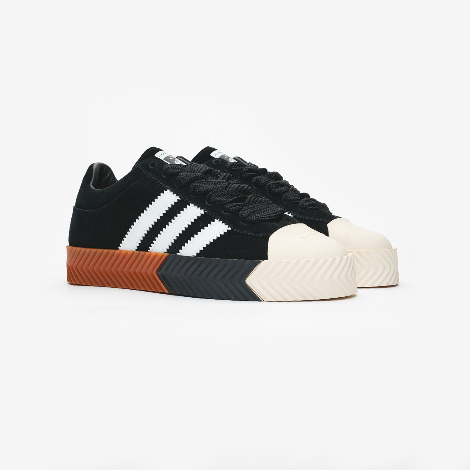 8f75df3804fe adidas Originals by Alexander Wang AW Skate Super