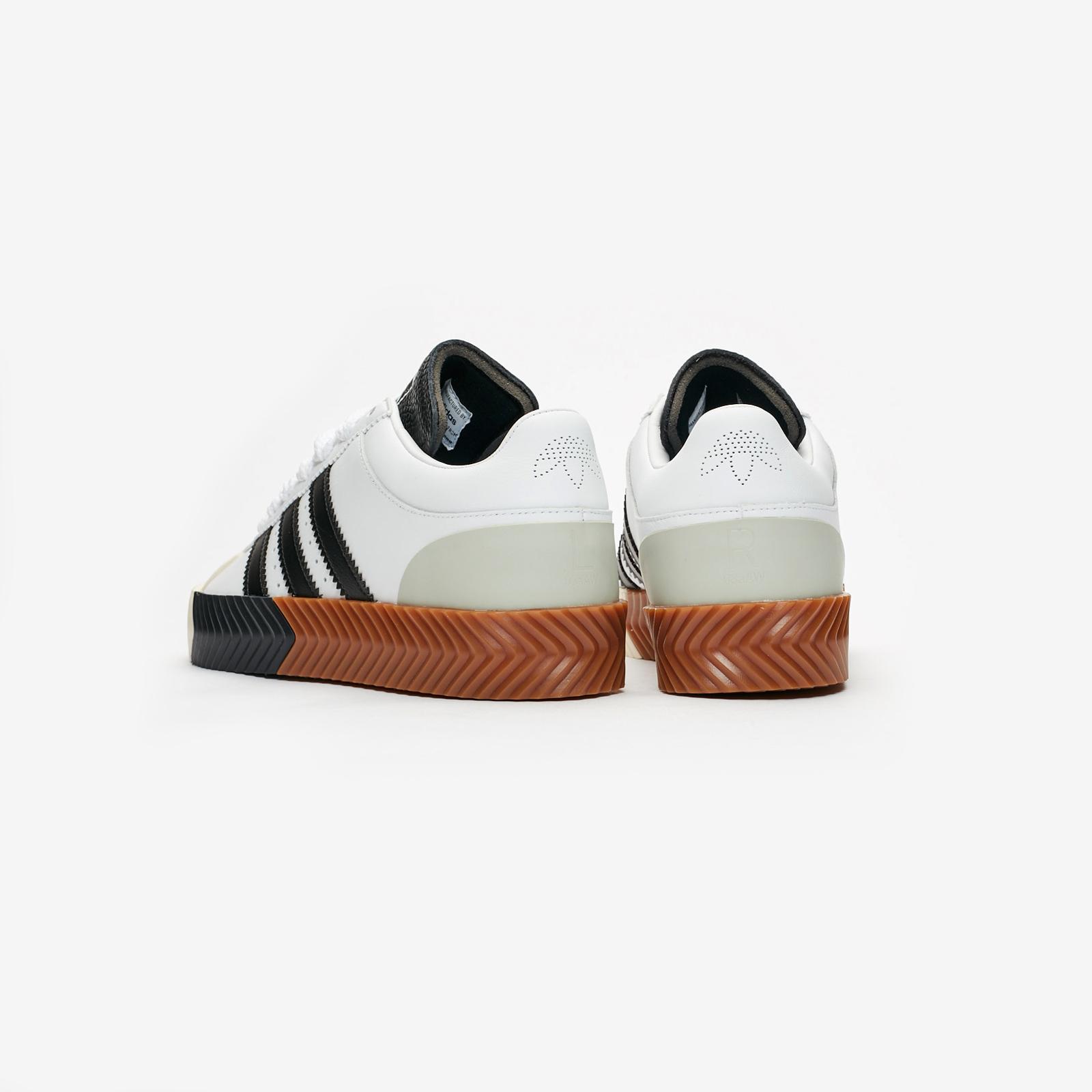 adidas AW Skate Super - F35295