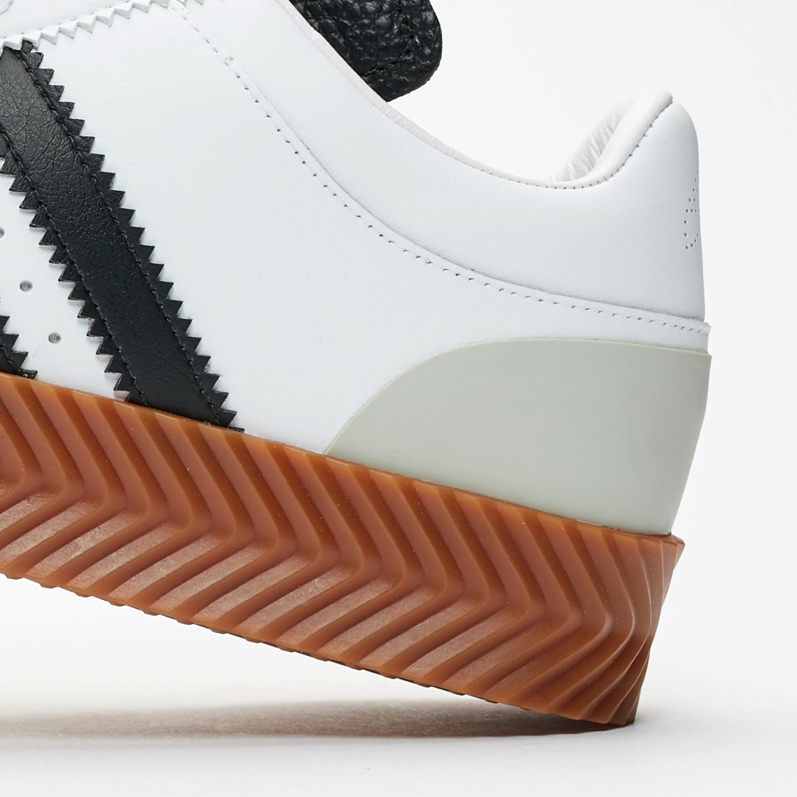 outlet store 69b3e 98ee6 ... adidas Originals by Alexander Wang AW Skate Super