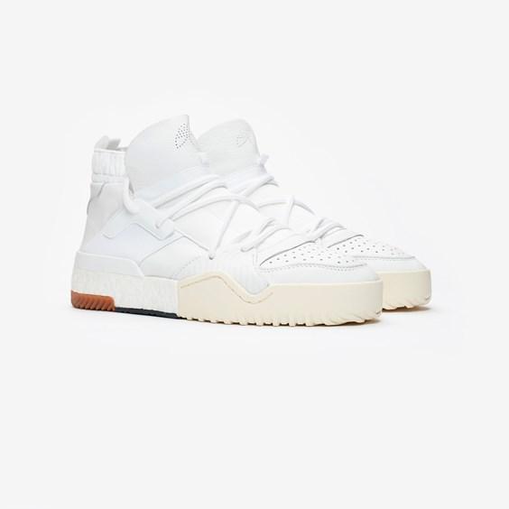 Image of adidas Aw Bball