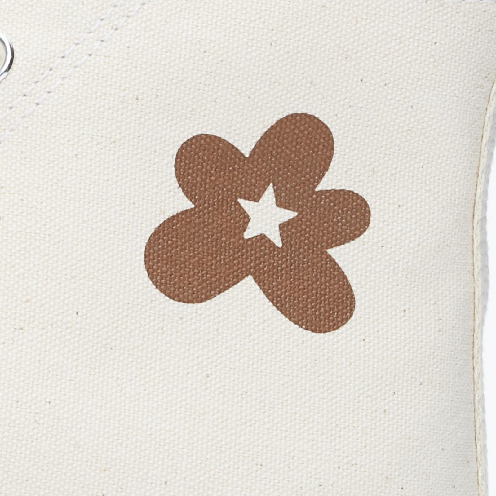 Converse Chuck 70 Hi X Golf Le Fleur 163170c Sneakersnstuff Sneakers Streetwear Online Since 1999