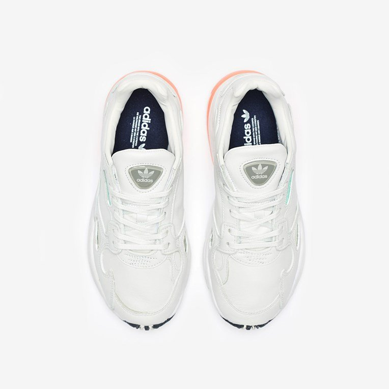 adidas Originals Falcon W - 5