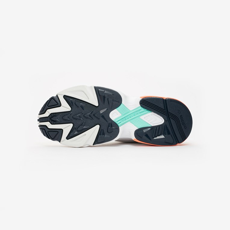 adidas Originals Falcon W - 4
