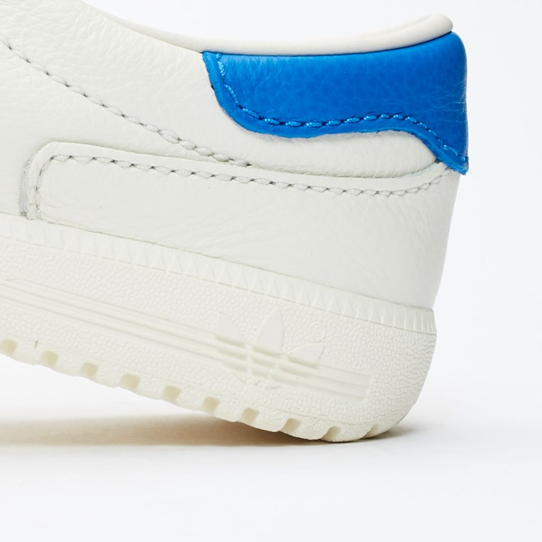adidas Originals Spezial Garwen x Union - 7