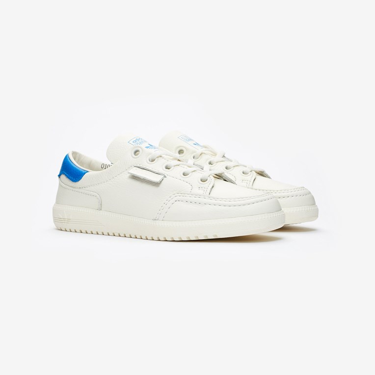 adidas Originals Spezial Garwen x Union