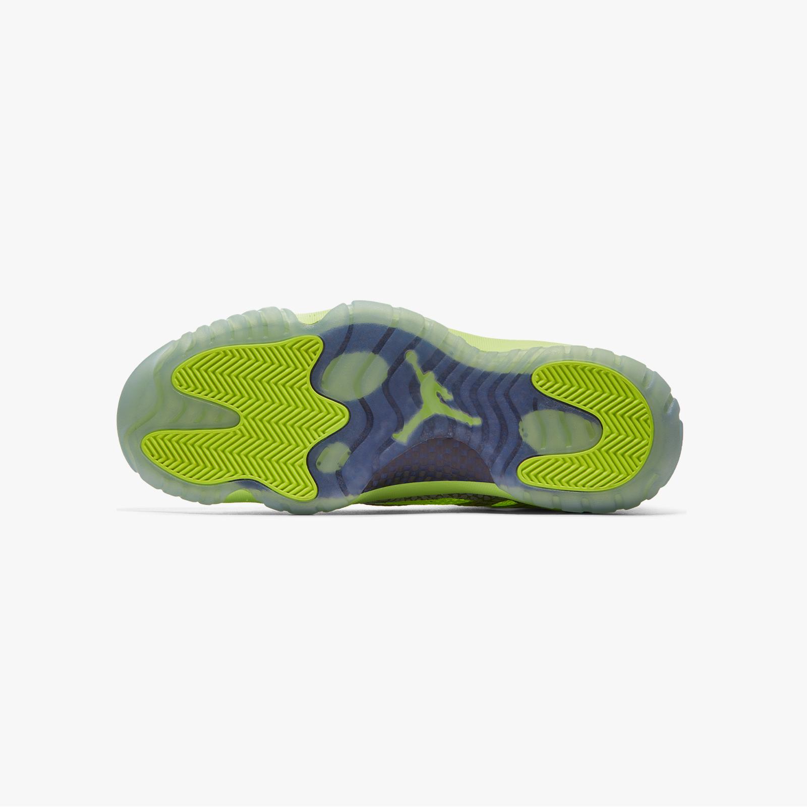 Jordan Brand Air Jordan 11 Retro IE - 919712-700 - Sneakersnstuff ... 129a265c5