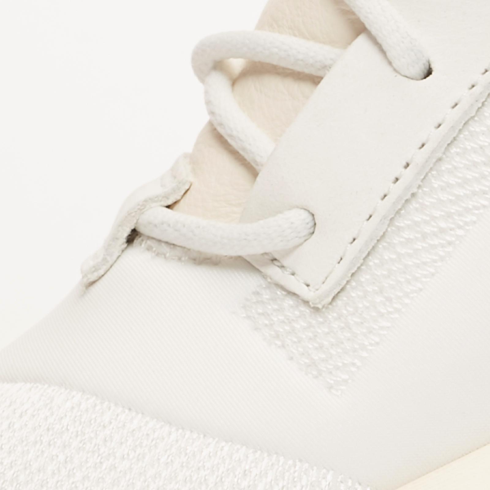 size 40 e5163 fa42d ... adidas Consortium POD S3.1 x Slam Jam ...