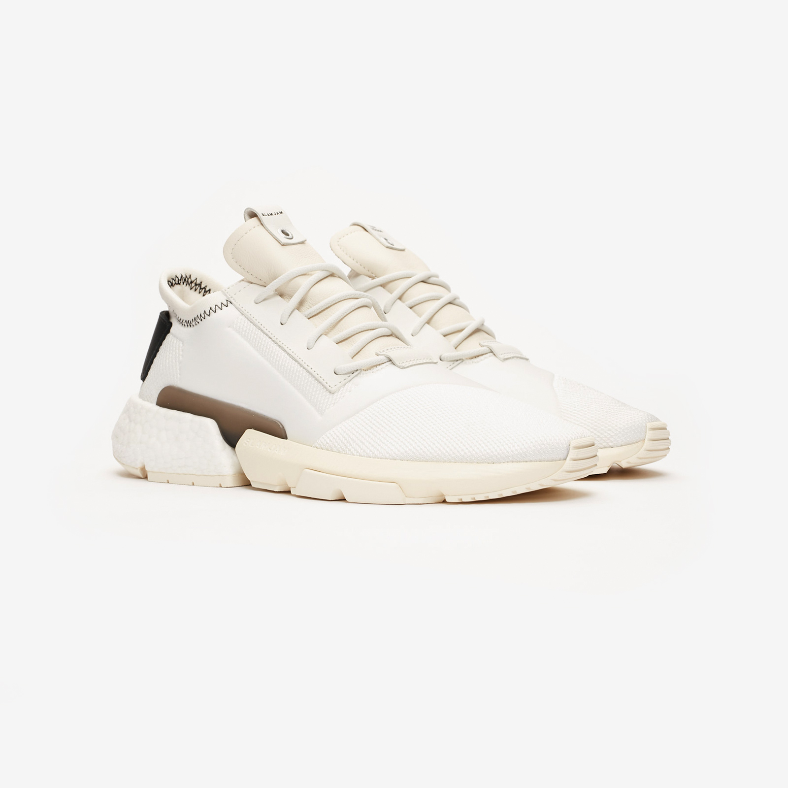 a3907cd1c45e4 adidas POD S3.1 x Slam Jam - Bb9484 - Sneakersnstuff