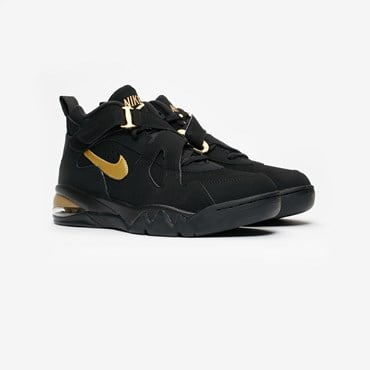 Air Force Max CB