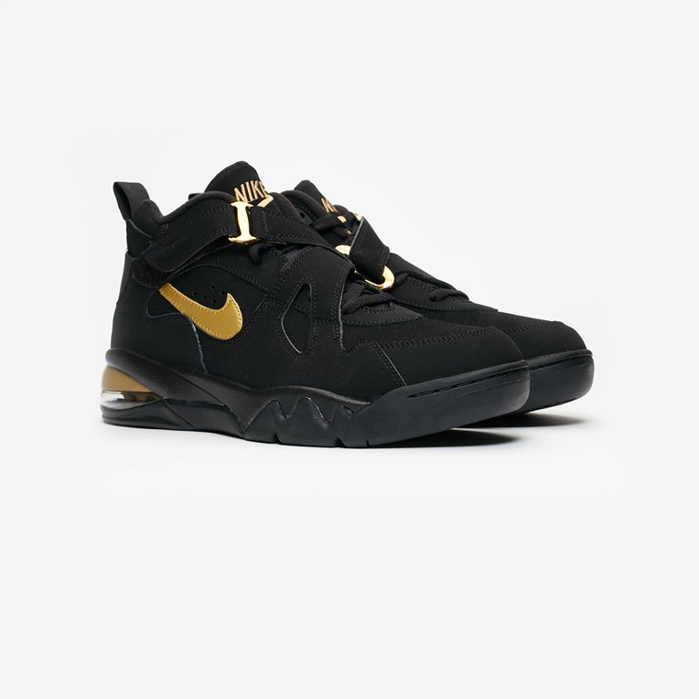 Nike Sportswear Air Force Max CB
