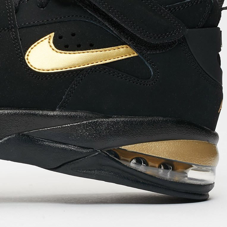Nike Sportswear Air Force Max CB - 7