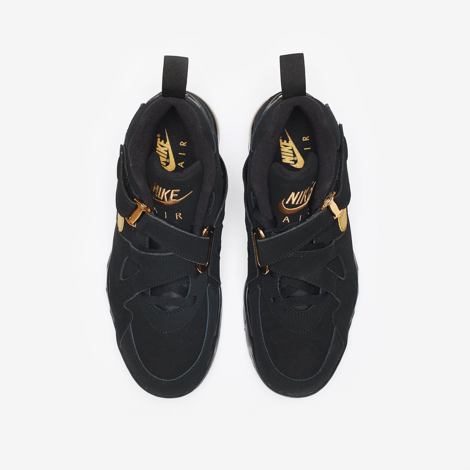 timeless design 5aeb9 bb344 Nike Air Force Max CB - Aj7922-001 - Sneakersnstuff   sneakers   streetwear  online since 1999