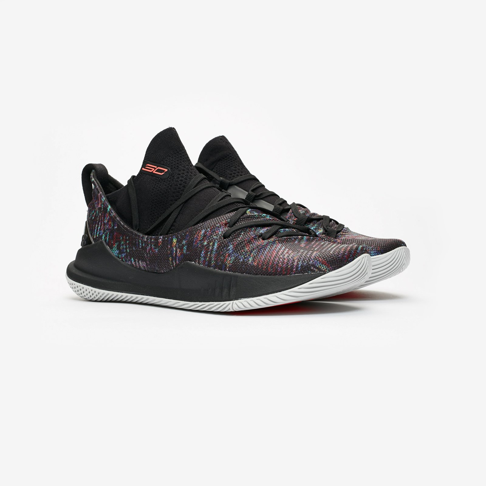 new arrival 33166 72df3 under armour curry 6 men 44