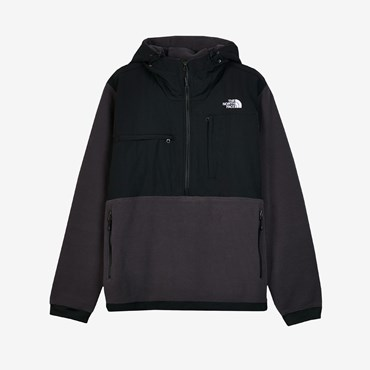 competitive price b22e7 64bda The North Face Denali Anorak