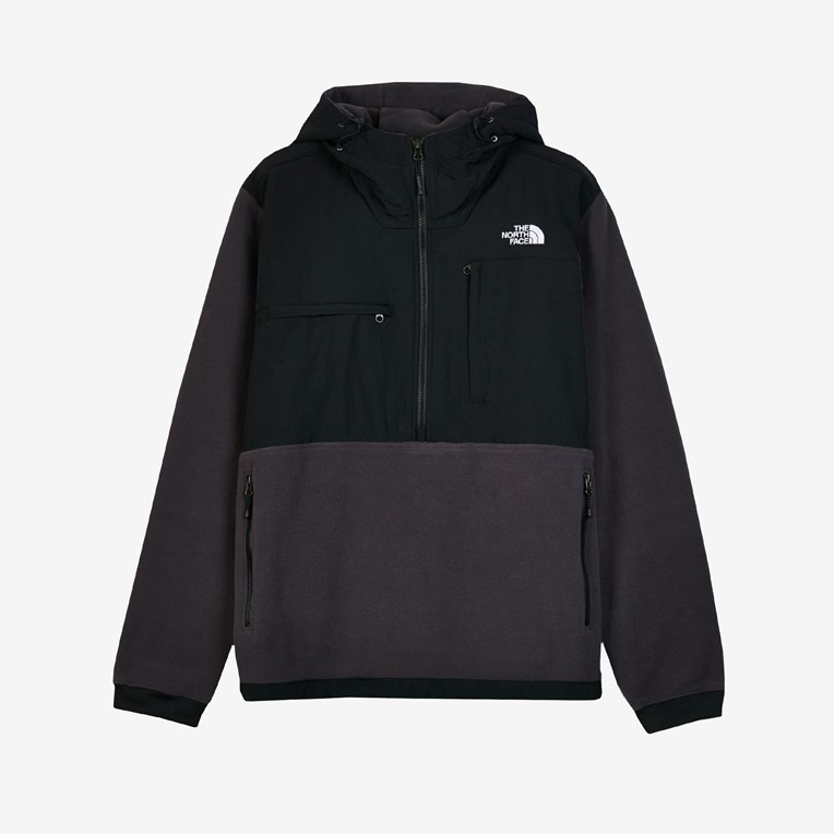 The North Face Denali Anorak