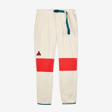 ACG Sherpa Fleece Pant