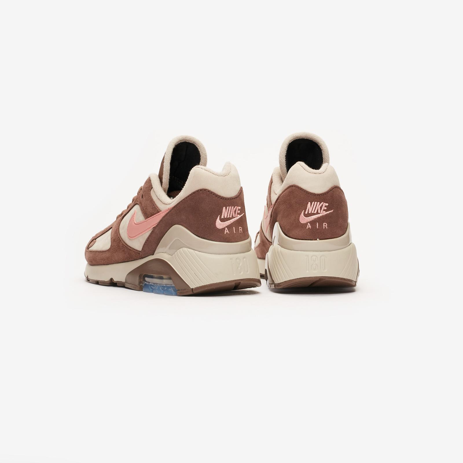 separation shoes 1eccd c61df Nike Sportswear Air Max 180 Nike Sportswear Air Max 180 ...