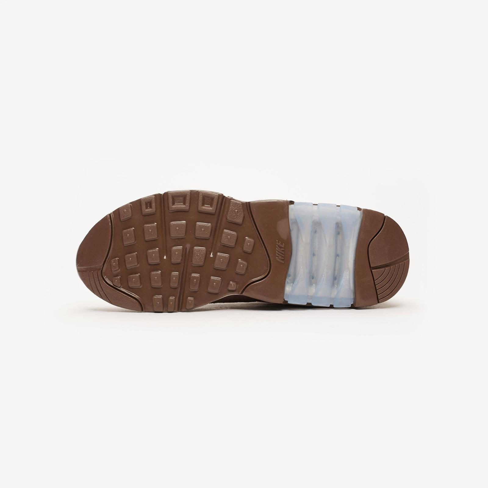 fa254bd44c Nike Air Max 180 - Av7023-200 - Sneakersnstuff | sneakers & streetwear  online since 1999