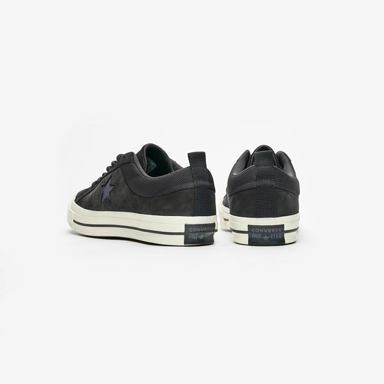 Converse One Star Ox - 2