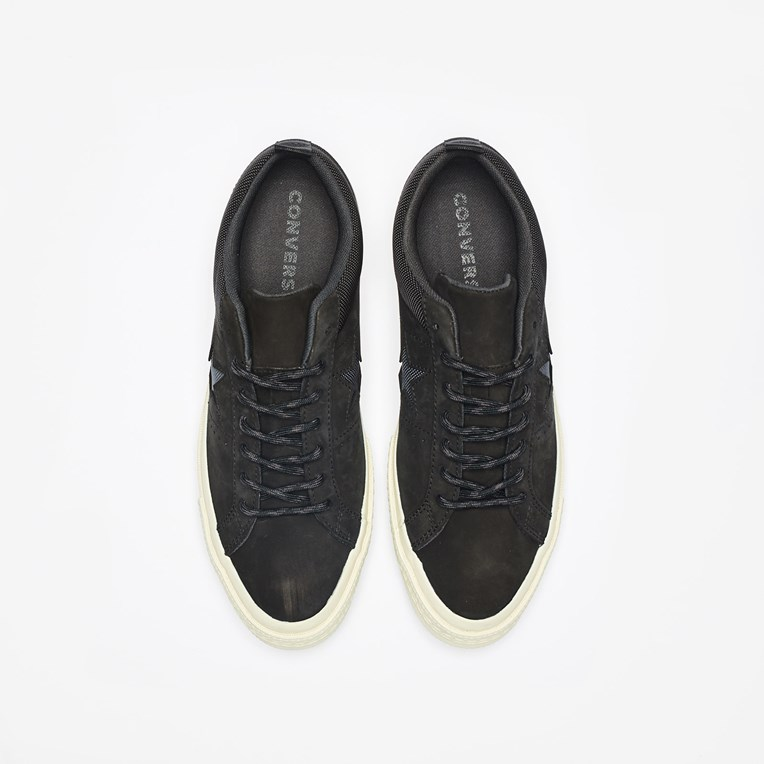 Converse One Star Ox - 7