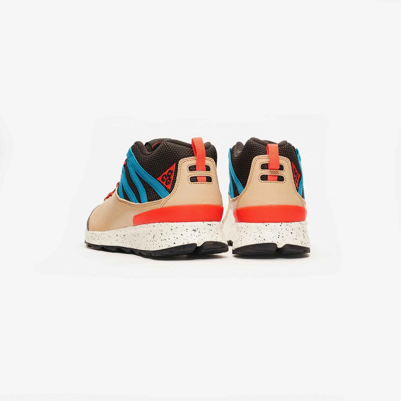 new style f74c1 4061c Nike Okwahn II - 525367-200 - Sneakersnstuff   sneakers   streetwear online  since 1999