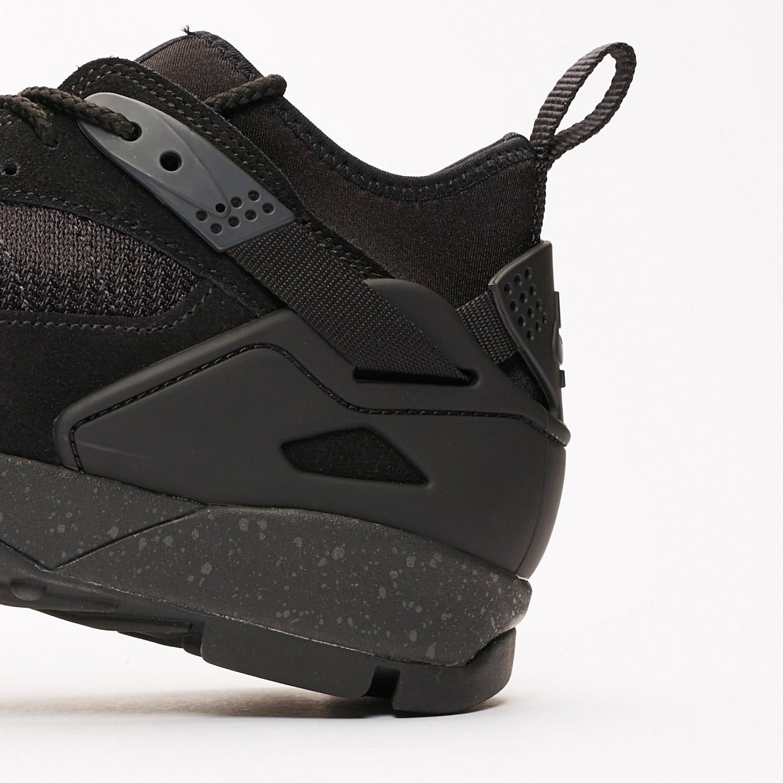 Nike Air Revaderchi Ar0479 002 Sneakersnstuff   sneakers