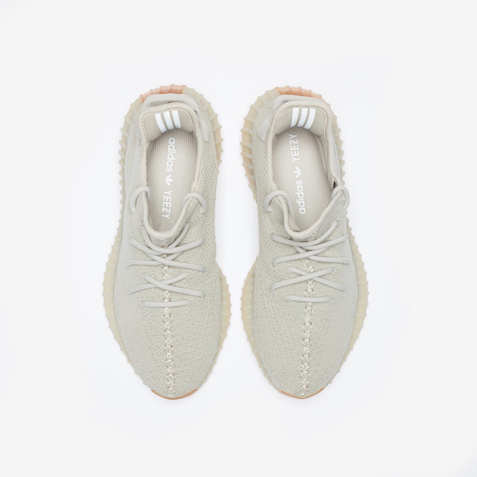 adidas Yeezy Boost 350 V2 F99710 Sneakersnstuff