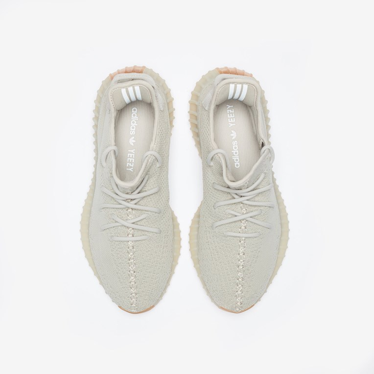 adidas Originals x Kanye West Yeezy Boost 350 V2 - 5