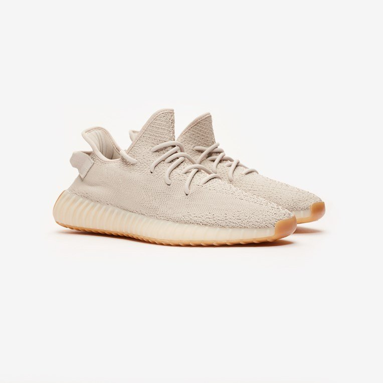 adidas Originals x Kanye West Yeezy Boost 350 V2