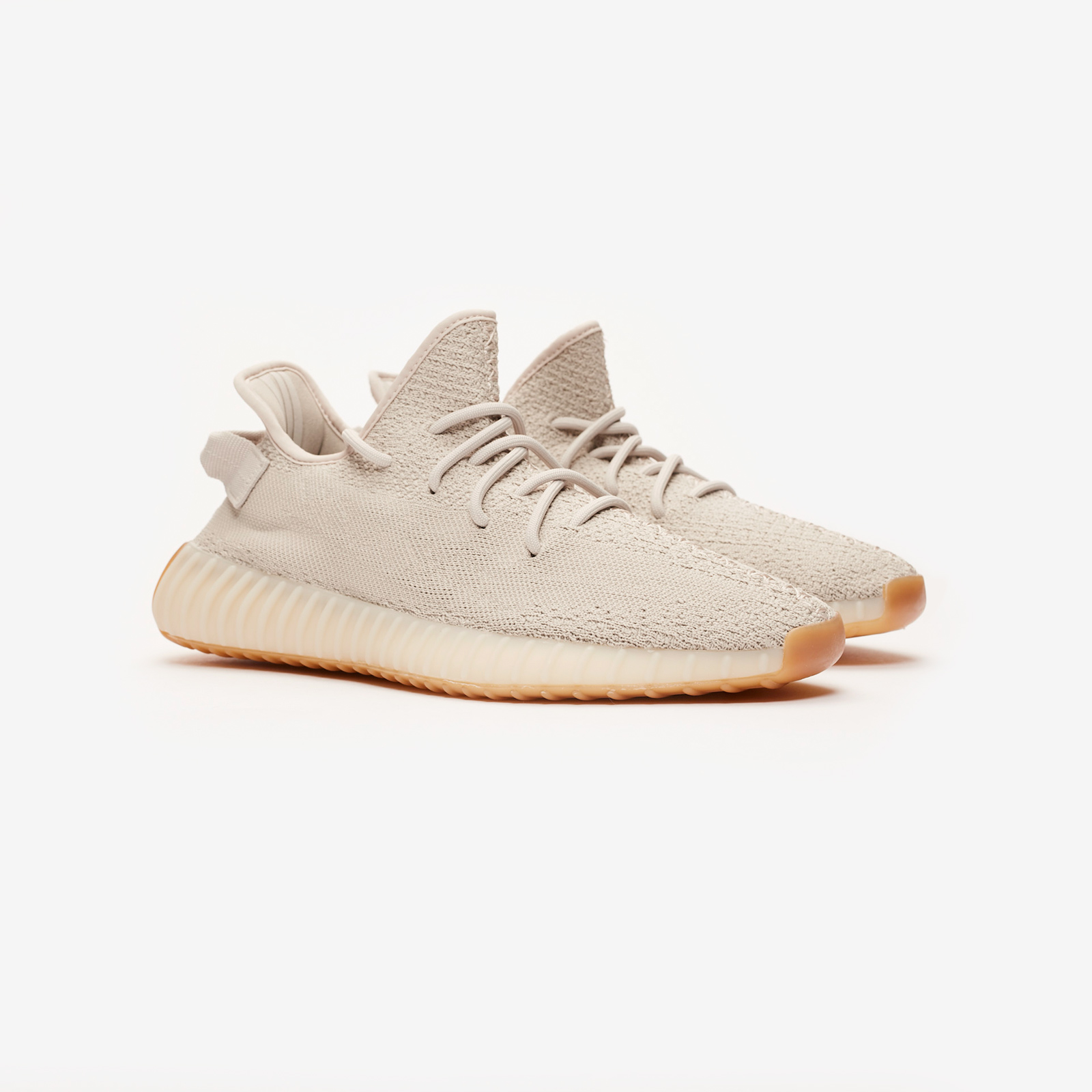 0feaa96a274493 adidas Yeezy Boost 350 V2 - F99710 - Sneakersnstuff