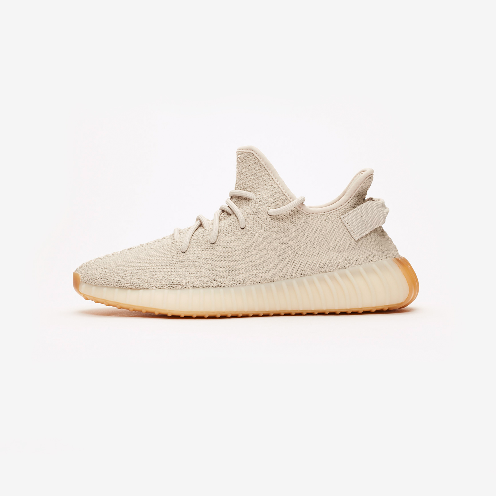 717a4d1cf1592 adidas Yeezy Boost 350 V2 - F99710 - Sneakersnstuff
