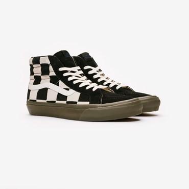 05b253b988 Vans - Sneakersnstuff