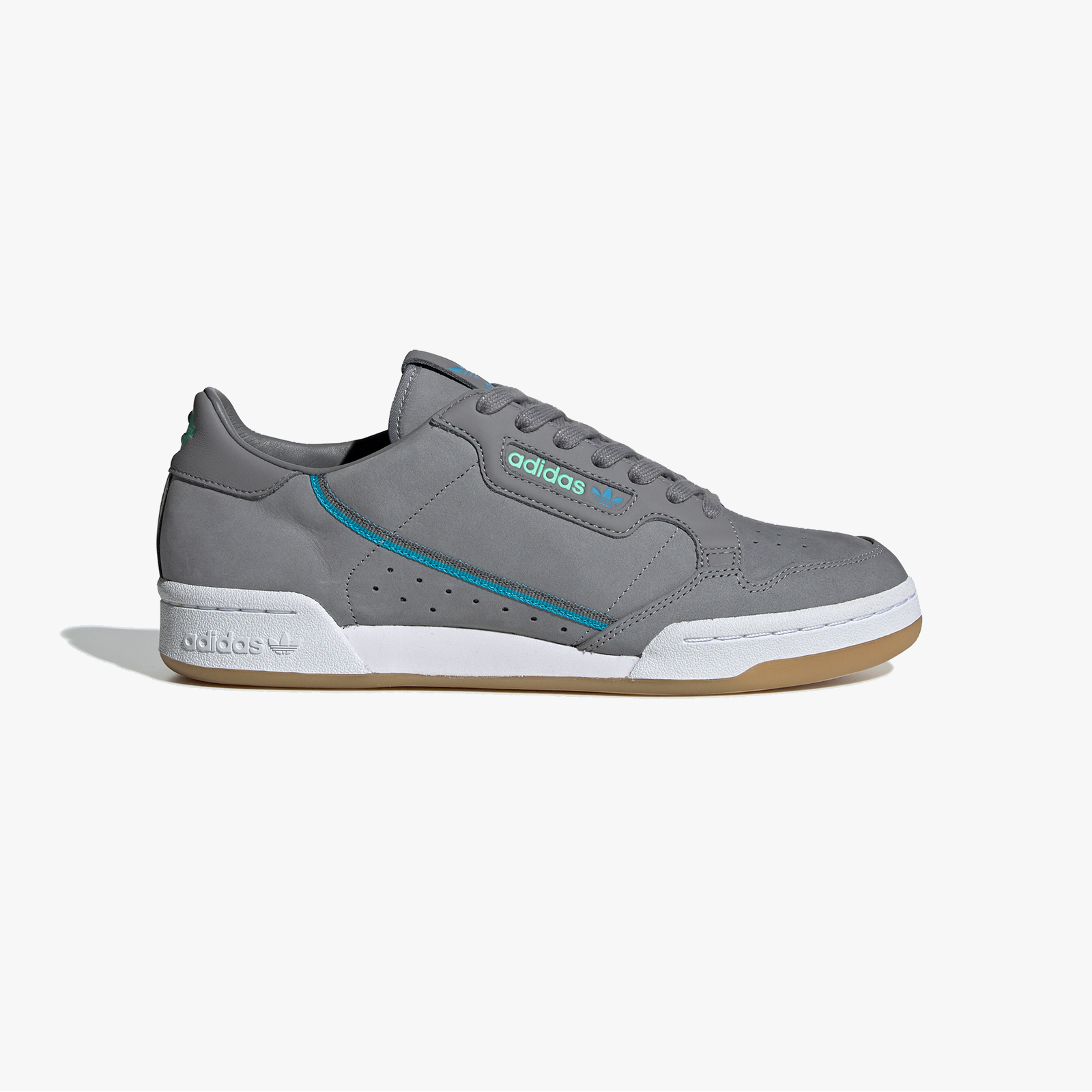 Adidas Originals Continental 80 (Unisex)
