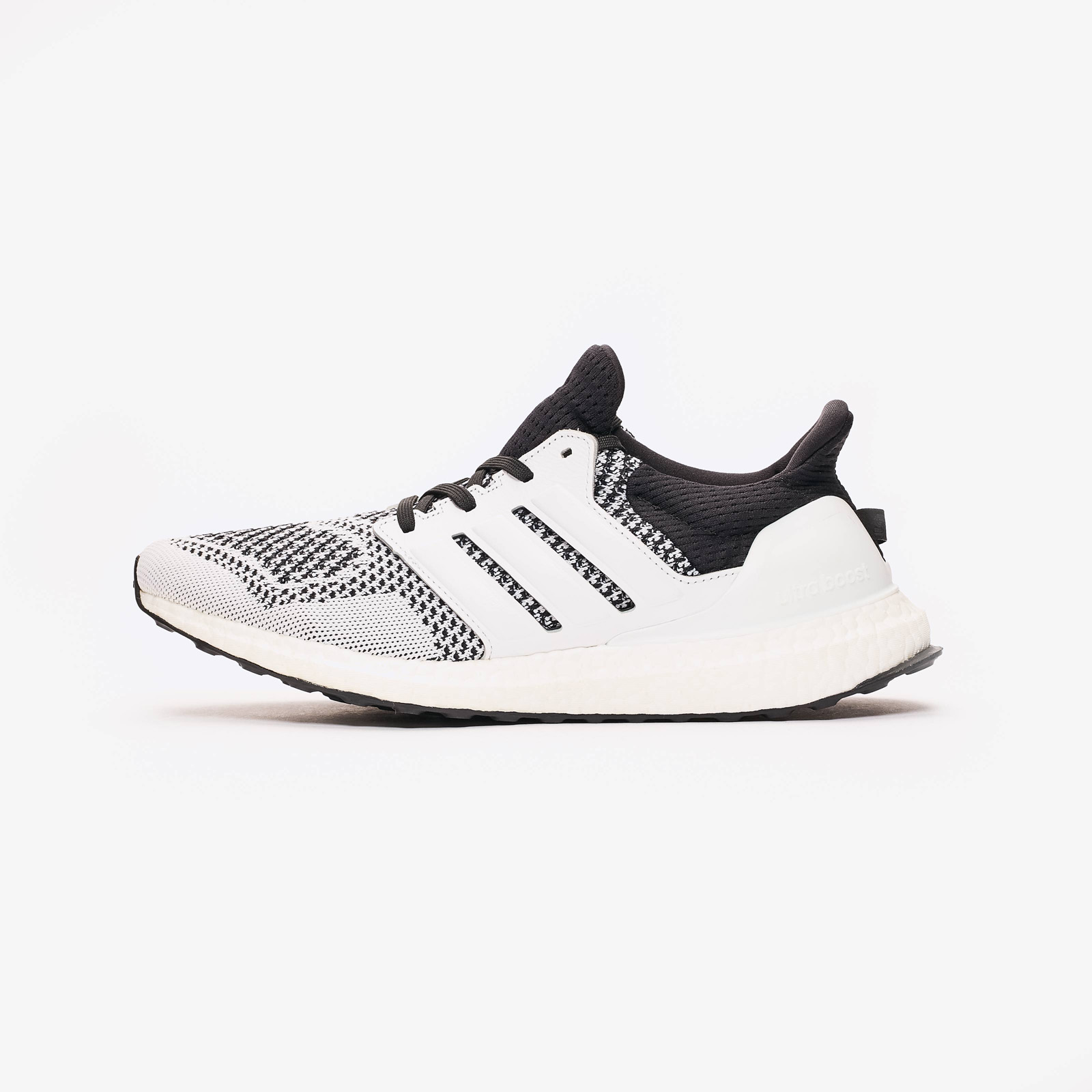 3312934bb6a81 adidas UltraBOOST - Af5756 - Sneakersnstuff