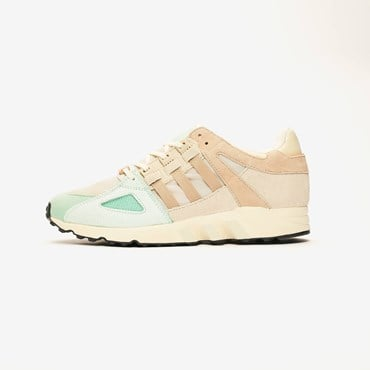 EQT Running Guidance 93