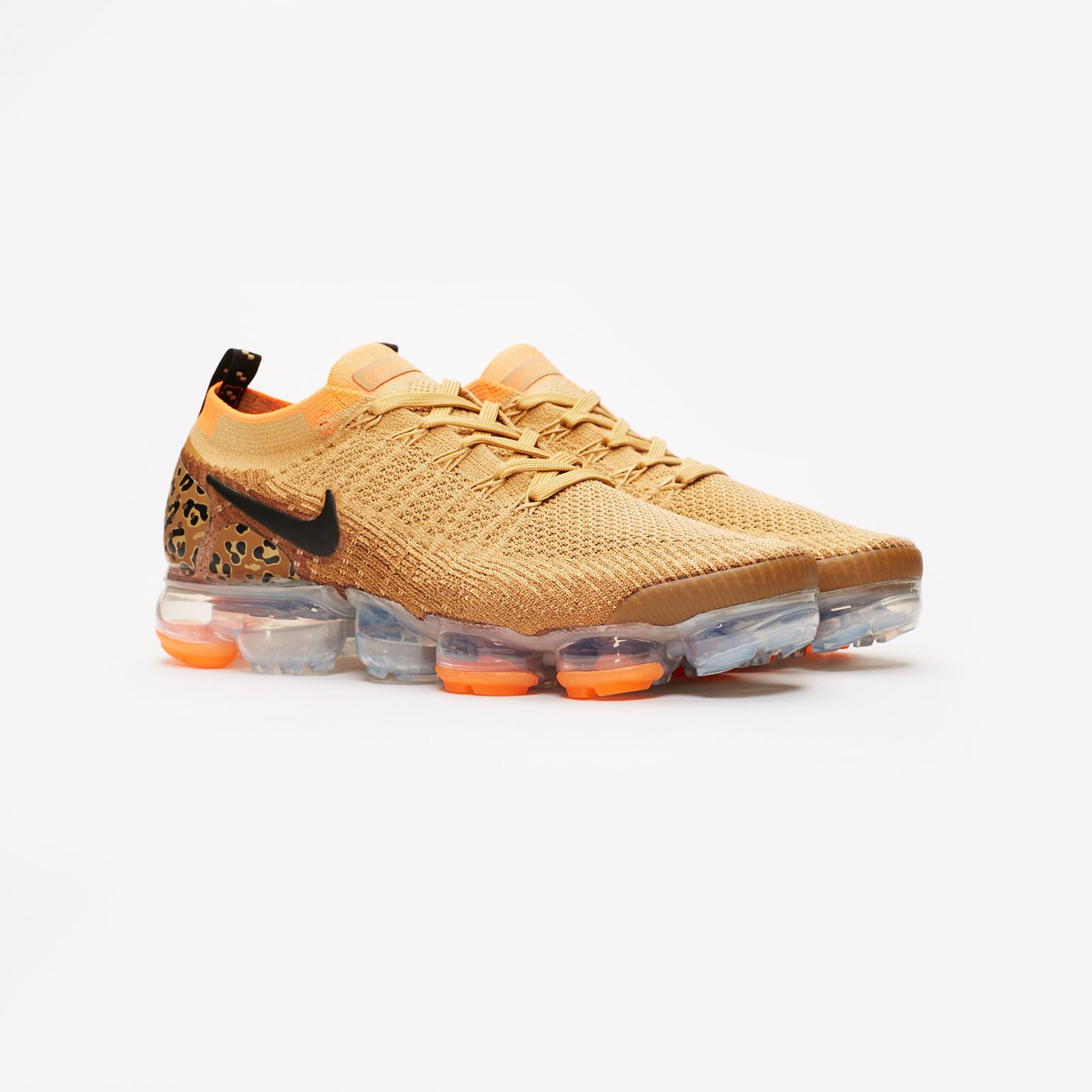 de5197baa7bb2 Nike Air Vapormax Flyknit 2 - Av7973-700 - Sneakersnstuff