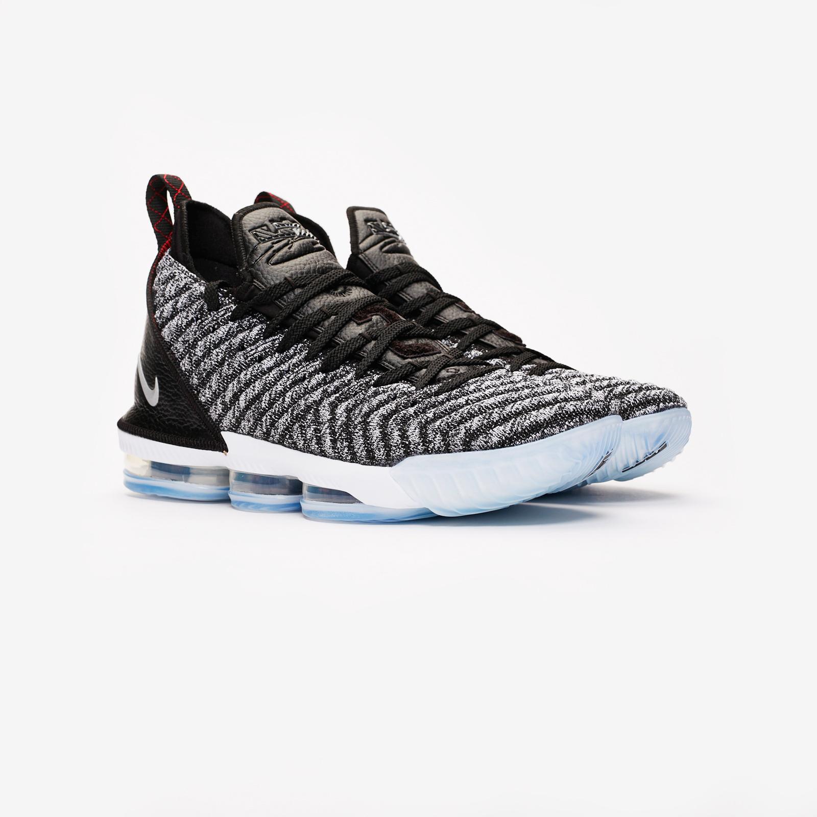 separation shoes 6aaf3 c1c07 Nike Basketball LeBron XVI