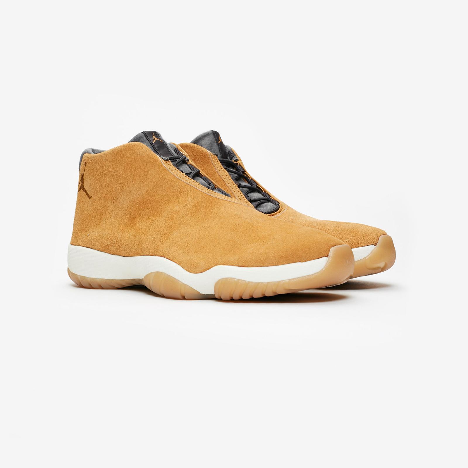 a6a822f30d6d4c Jordan Brand Air Jordan Future - Av7008-700 - Sneakersnstuff ...