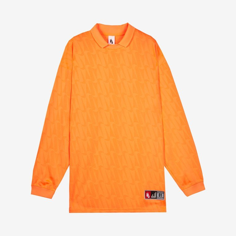 NikeLab W NRG Novelty Top