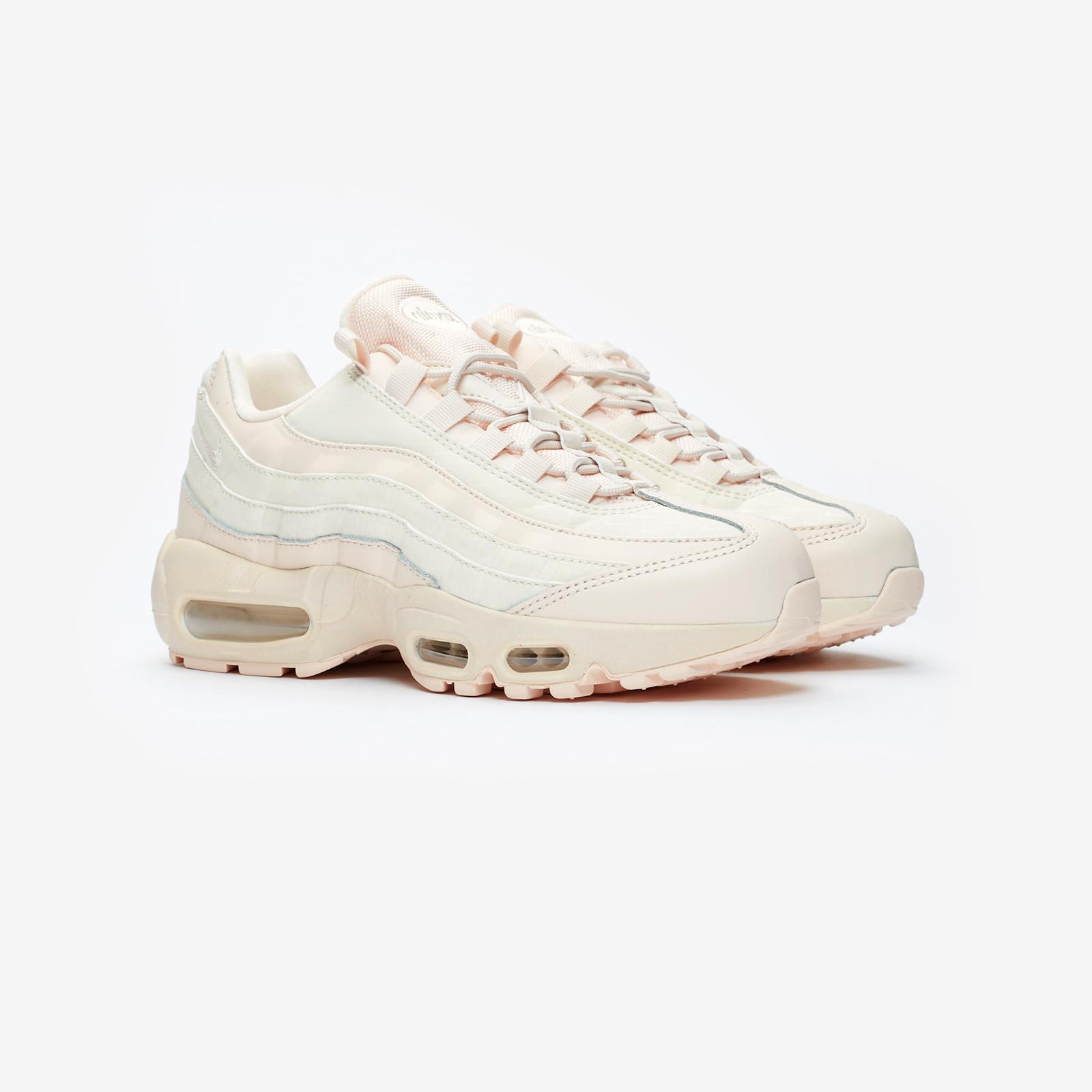 Nike Wmns Air Max 95 LX Aa1103 800 Sneakersnstuff