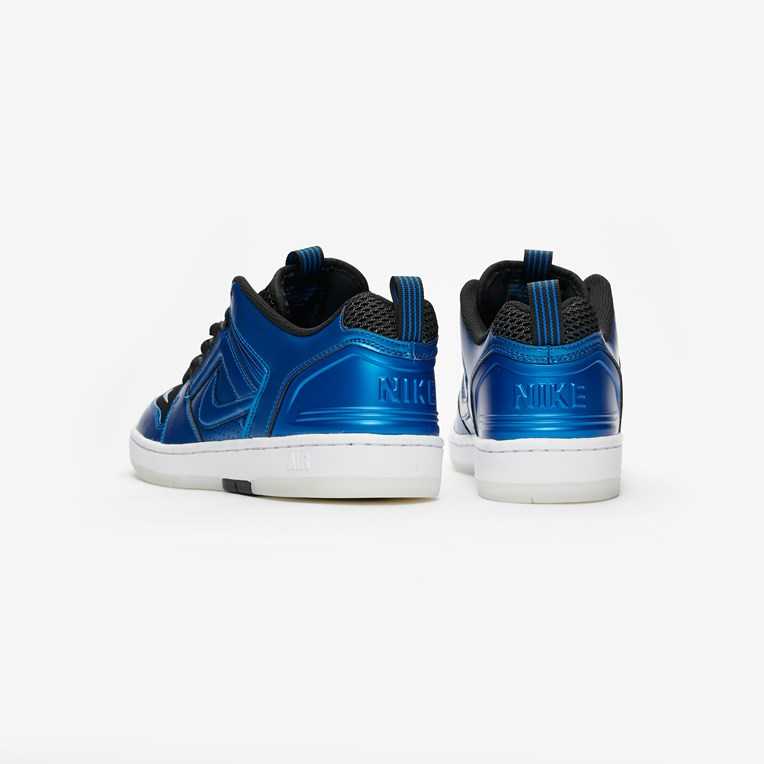 Nike SB SB Air Force Low II QS - 2